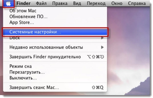 Mac OS1